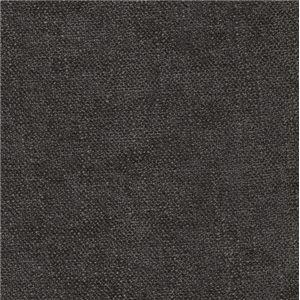 Avignon Grey AVIGNON-41