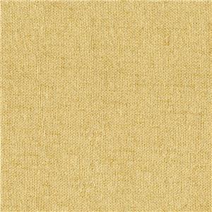 Bamboo Gold BAMBOO-02