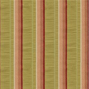 Botany Green BOTANY-15
