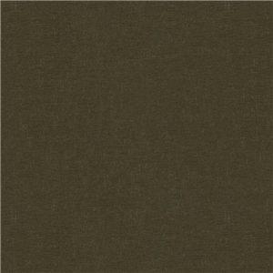 Burnish Dark Grey BURNISH-08
