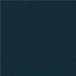 Burnish Blue BURNISH-22