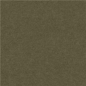 Burnish Grey BURNISH-41