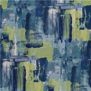 Canvas Blue CANVAS-22