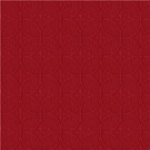 Carlisle Red CARLISE-26