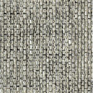 Chaplin Grey Performance Fabric CHAPLIN-42