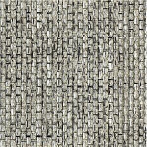 Chaplin Grey Performance Fabric CHAPLIN-42