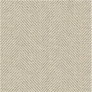 Colonist Ecru Performance Fabric COLONIST-21