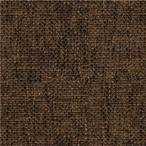 Contempo Brown CONTEMPO-08