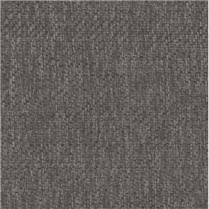 Content Granite Performance Fabric CONTENT-22