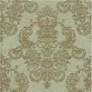 Demure Tapestry DEMURE-21