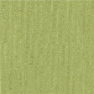 Derive Lime DERIVE-15