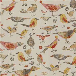 Dodo Birds Multi DODO BIRDS-26