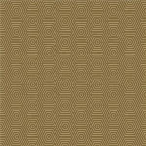 Egypt Sand EGYPT-07