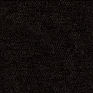 Element Black ELEMENT-09