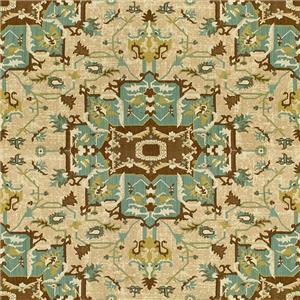 Faruca Tapestry FARUCA-21