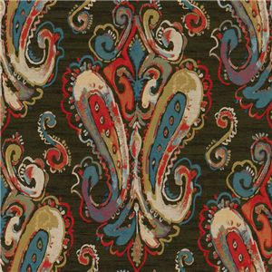 Flamboyant Multi FLAMBOYANT-25