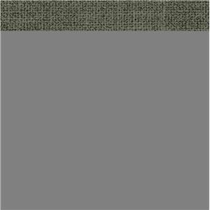 Fleek Granite FLEEK-45