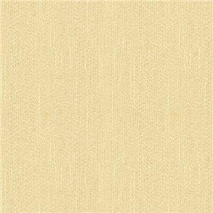 Glenbriar Ivory GLENBRIAR-31