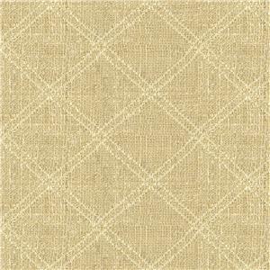 Graymere Linen Blend GREYMERE-10