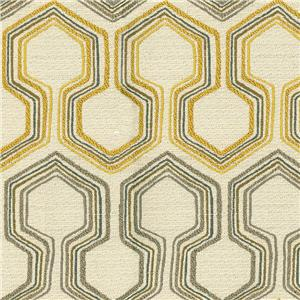 Honeycomb Gold HONEYCOMB-03