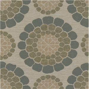 Idlewood Stone Performance Fabric IDLEWOOD-21