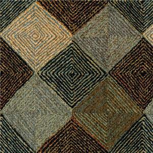 Jambo Geometric JAMBO-09