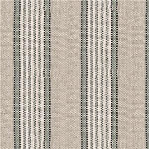 Landmark Gray Performance Fabric LANDMARK-21