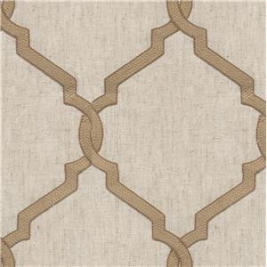 Lariat Knot LARIAT-07