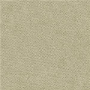 Lavish Gray LAVISH-10