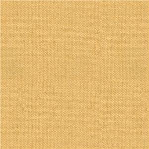 Maine Gold MAINE-03