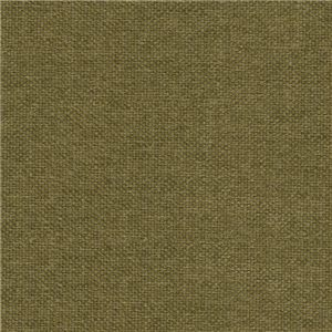 Maine Olive MAINE-15