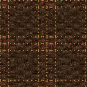 Milestone Brown MILESTONE-09