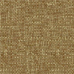 Notion Copper NOTION-10