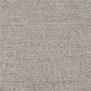 Notion Gray NOTION-41