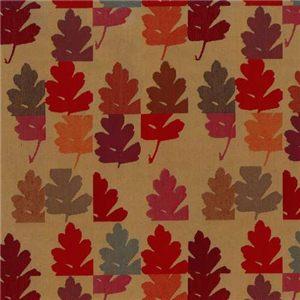 October OCTOBER-10