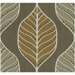 Palm Pattern PALMY-41