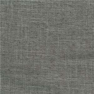 Paradigm Grey PARADIGM-41