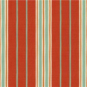 Parnell Stripe PARNELL-26