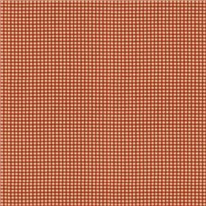 Pocomo Red POCOMO-26