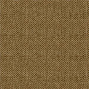 Romero Tweed Performace Fabric ROMERO-08
