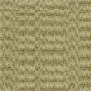 Romero Pale Leaf Performace Fabric ROMERO-21