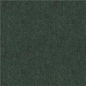 Romero Teal Performace Fabric ROMERO-23
