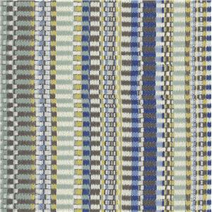 Seabourn Blue SEABOURN-23