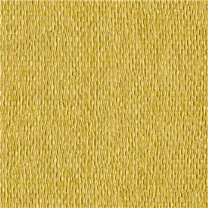 Seagram Gold SEAGRAM-03
