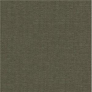 Sensu Dark Gray SENSU-45