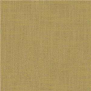 Siesta Wheat SIESTA-15