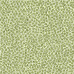 Stipple Lime STIPPLE-15