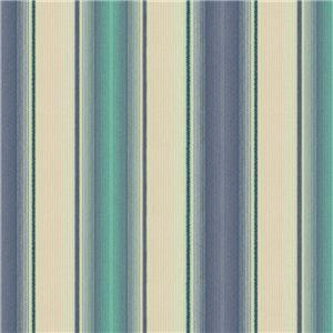 Streamline Blue STREAMLINE-23