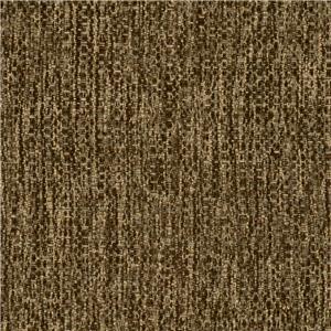 Sugarshack Brushed Brown Performance Fabric SUGARSHACK-09