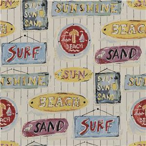 Surfside SURFSIDE-25